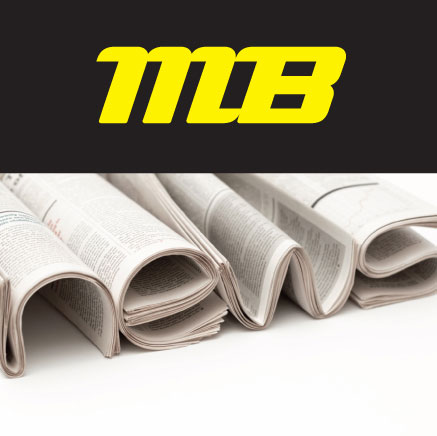 MB in the news