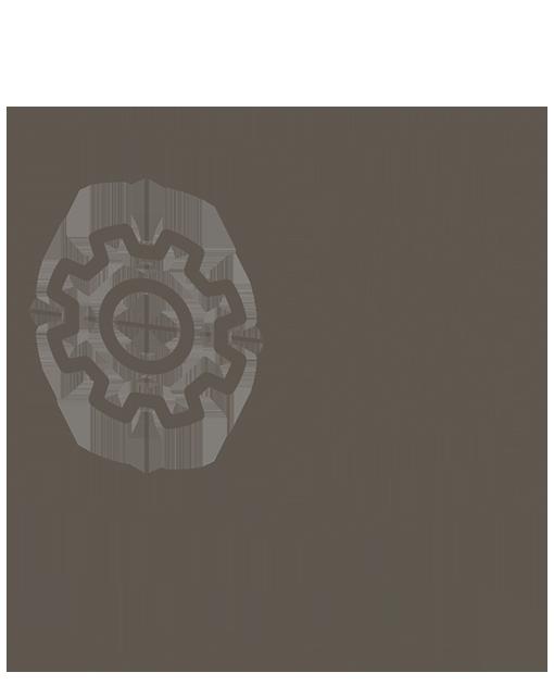 home-icon-tech-data
