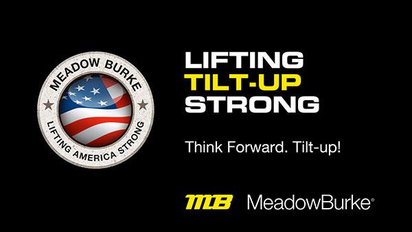 Tilt Up